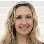 Markéta Hinková - poradce na franchising management