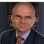 Ing. Jiří Krajča - poradce na franchising