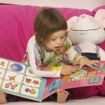 angličina pro děti Kids&Us; jazyková škola pro děti, franchisa, nápad napodnikání