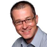Pavel Řehulka - specialista na zvyšování prodeje firem