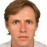 Martin Jonáš - poradce na franchising