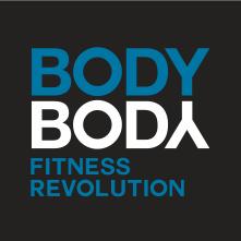 logo franchisa Body Body