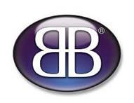 logo bforb