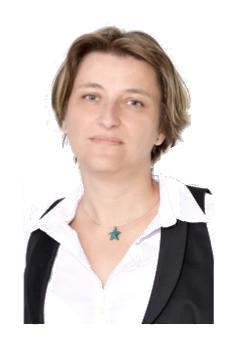 Lucie Vlková - Slůně - článek ofranšíze naprotále www.topfranchising.cz