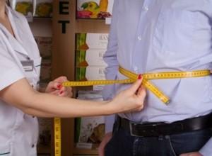 Naturhouse hubnutí má měřitelné výsledky, hubnutí bez diety, stačí změna životního stylu astravovacích návyků podpořená výživovými doplňky aúspěch je nasvětě!