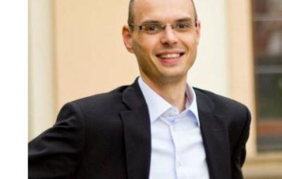 Návod jak podnikat - Martin Čuba
