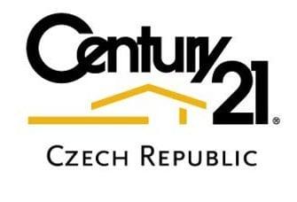 Franšíza-Century-21-logo