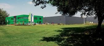 fabrika crocodille