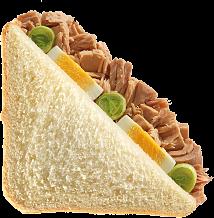sendvič 1