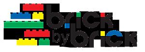 franchising jazyková škola Empire rozšiřuje vzdělávání Brick BY Brick - pořádá nové lego kurzy pro děti