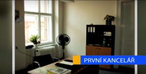 Franchising v realitách - EVROPA realitní kancelář
