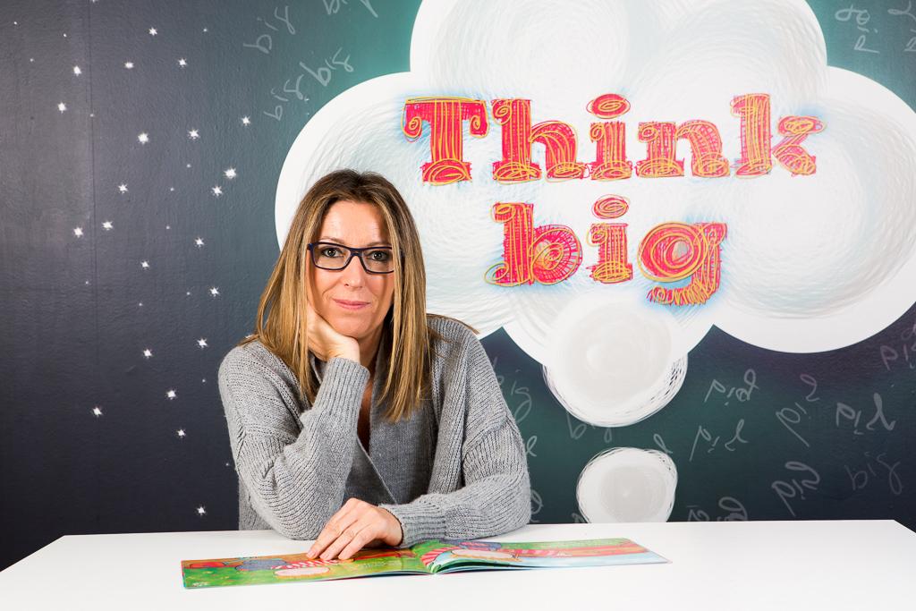 nejlepší cesta jak naučit děti anglicky - Kids and Us franchising koncept