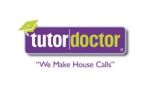 Franšíza TutorDoctor logo