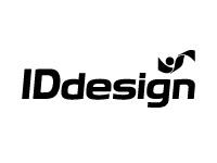 avex-iddesign