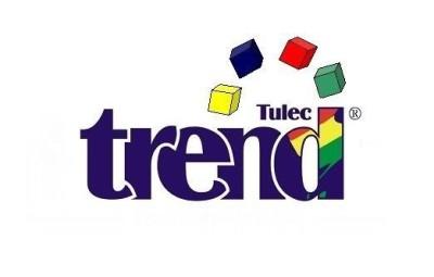 Franšíza tulectrend logo
