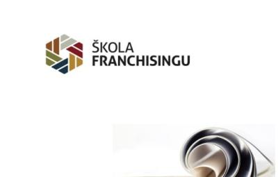 škola franchisingu - školení franchising- náležitosti franchisové smlouvy, její nástrahy a právní aspekty