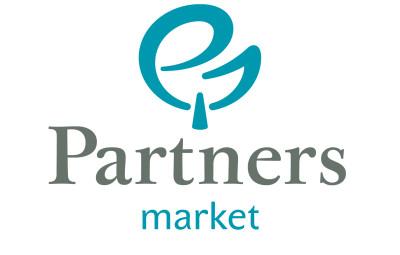 Partners_market_CMYK_ochrana_zona