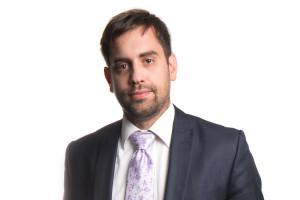 franchising finance a bankovnictví Partners Market - manager franchising konceptu Martin Hrůša