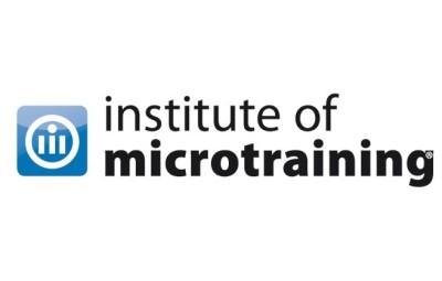 Instintute of microtraining