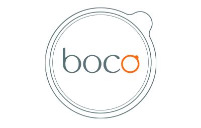 logo Boco