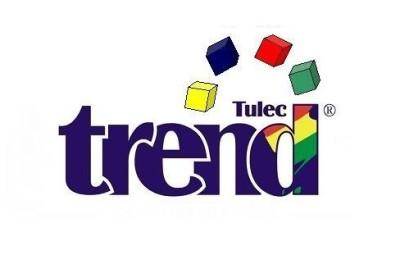 Franšíza Tulectrend