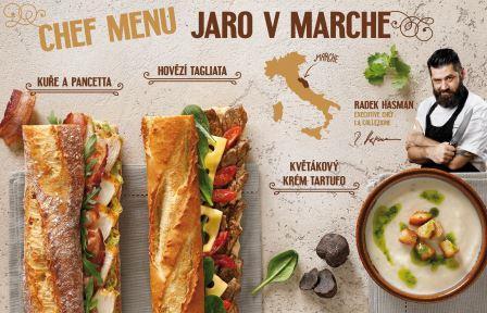 MB jarni menu