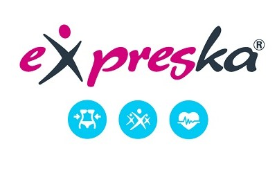 expreska_logo_iconybig