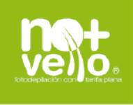logo-novello