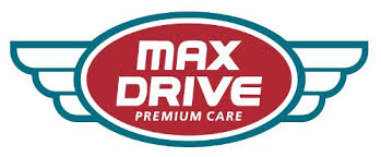 franchisa-maxdrive-logo