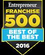 500-best-off-franchise