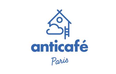 franchisa-anticafe-logo-topfranchising-cz