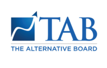 Franchisa TAB Board CZ
