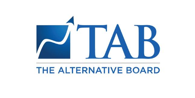 franchisa-tab-board-logo-topfranchising-cz