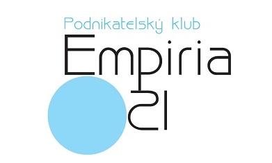 Franchisa Empiria 21 logo