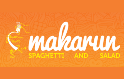 franchisa-makarun-spaghetti-and-salad