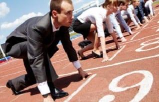 Chcete začít podnikat a přemýšlíte čím začít? ... Zde je pár kroků pro dobrý start vlastního podnikání