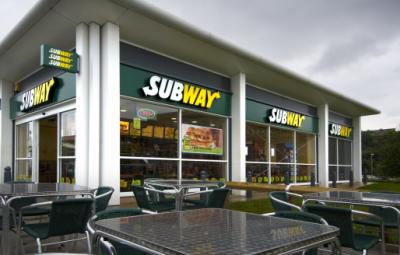 SUBWAY-exterior-735x450