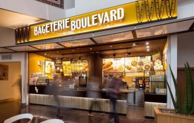 Bageterie Boulevard expanduje