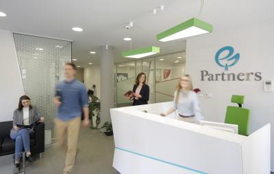 franchising Partners market - franšíza pro každého, nejen pro specialisty z oboru financí