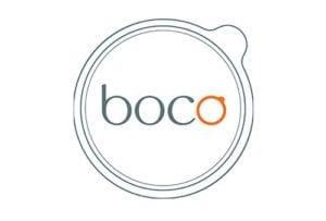 logo-Boco-500