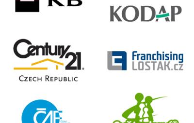 školení franchising - jak budovat franchisovou síť