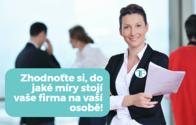 Franchising na Topfranchising.cz