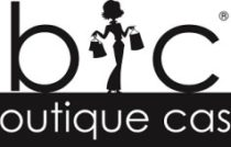 Franchisa Boutique Casa outlet