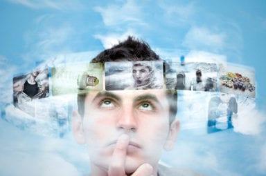 Člověk, než začne podnikat, má hlavu plnou otázek...Vydejte se za svým snem a rozjeďte vlastní podnikání, poradíme vám jak na to!
