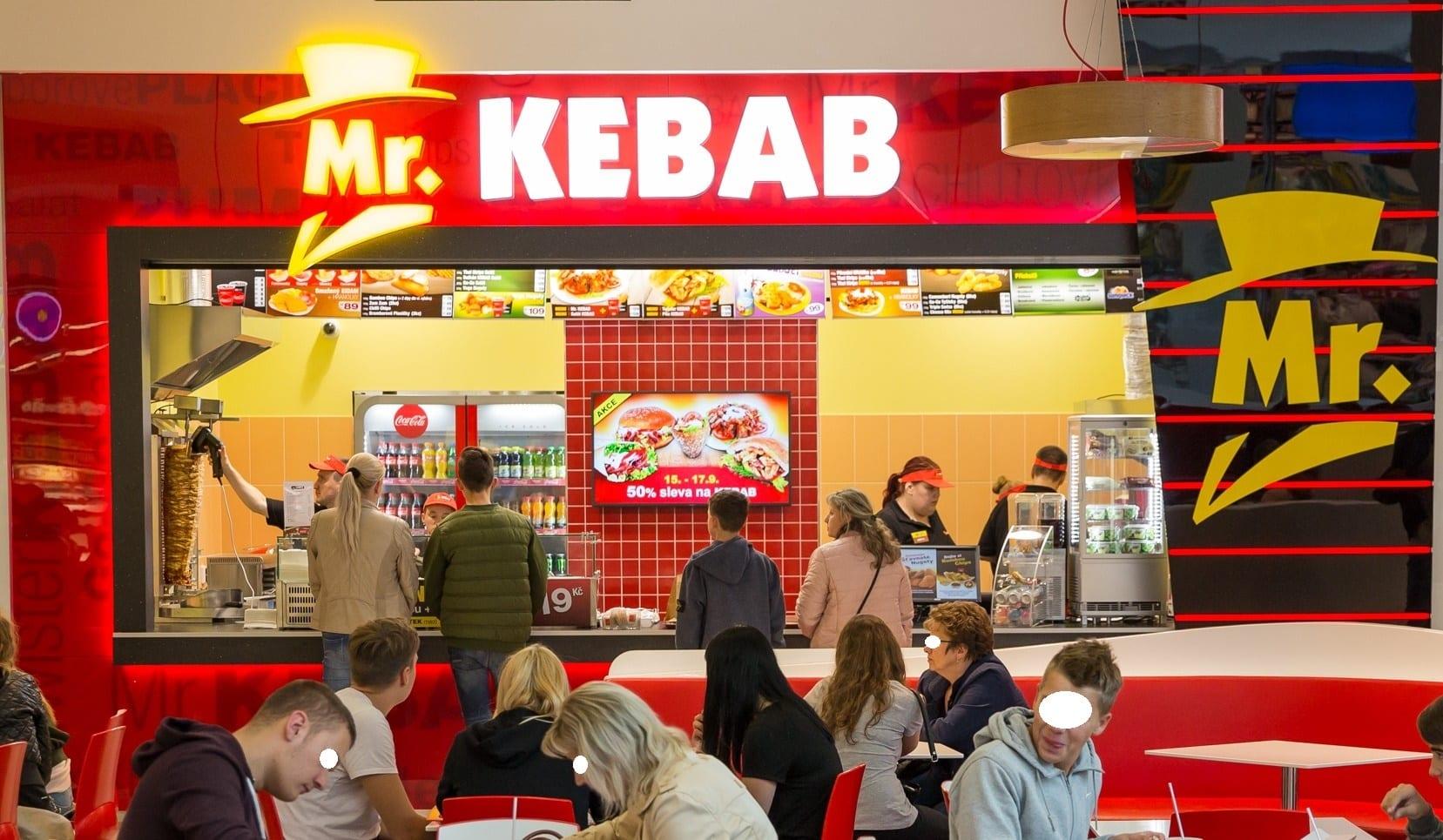 Mr. KEBAB_úvodní foto