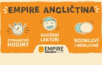 Empire_náhledové foto