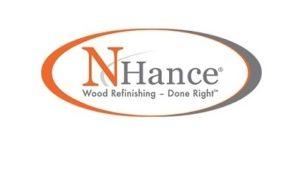 NHance – unikátní a prověřený koncept na čištění všech dřevěných povrchů