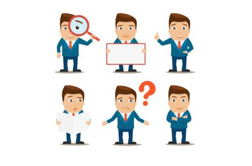 """COVID ohrozil vaše zaměstnání a hledáte řešení? Poohlížíte se po """"bezpečném"""" podnikání? Postavili jsme proti sobě franchising a samostatné podnikání. Jaké jsou jejich výhody?"""