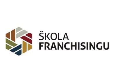 ŠKOLA FRANCHISINGU 2018 - projekt, který Vám pomůže rozšířit Vaše znalosti a povědomí o franchisingu