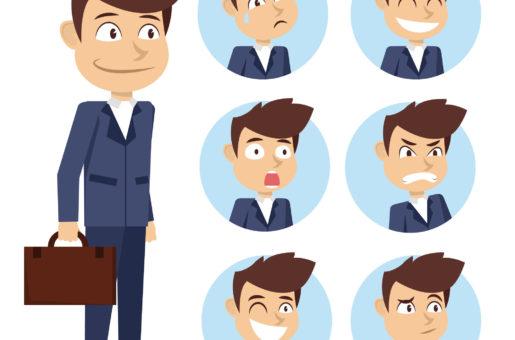 Odlišnosti franchisingu oproti samostatnému podnikání, jeho úskalí a nevýhody